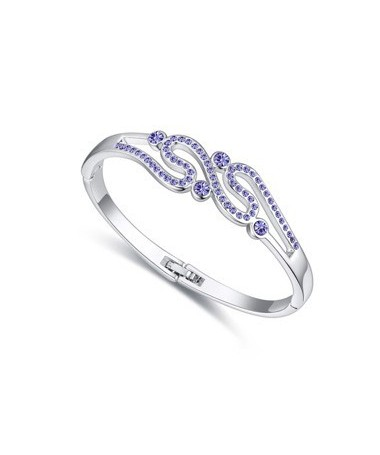 Bracelet Cristal Dorothy