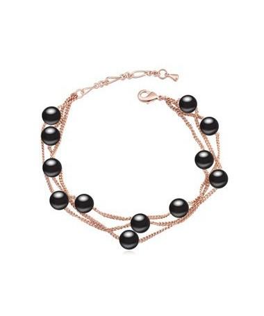 Bracelet Perles Lyssa