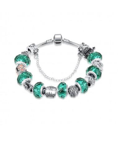 Bracelet Charm's Yuko