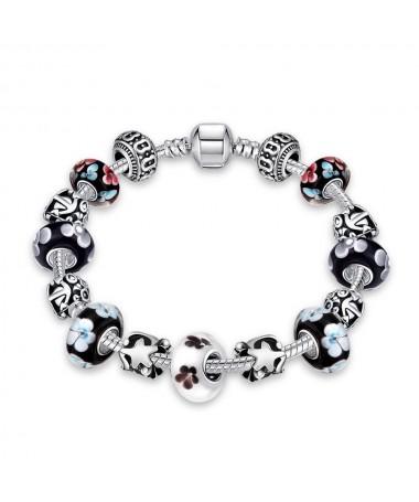 Bracelet Charm's Winnie