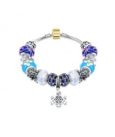 Bracelet Charm's Vita