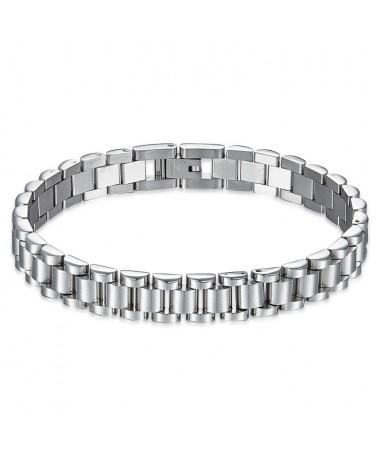 Bracelet Acier Corie