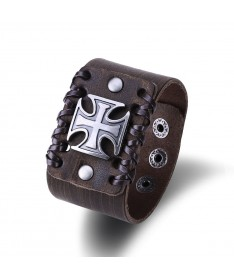 Bracelet Force Ozell