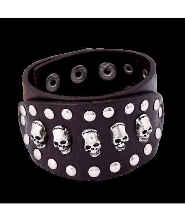 Bracelet Force Ricki