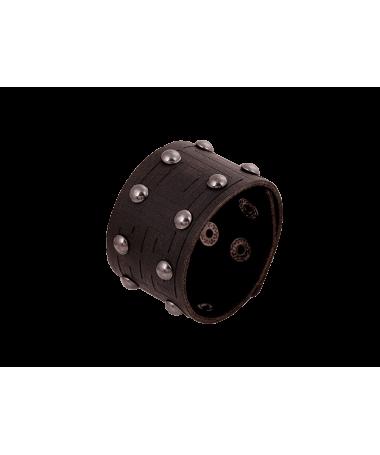 Bracelet Cuir Quyen
