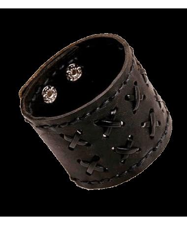 Bracelet Cuir Marlo