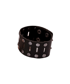 Bracelet Cuir Marco