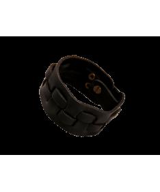Bracelet Cuir Alexander