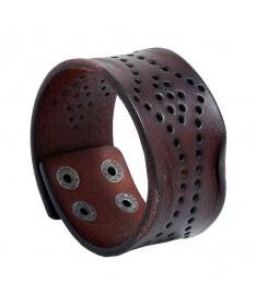 Bracelet Cuir Raymond