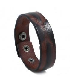 Bracelet de force Antti