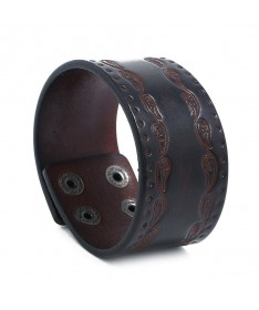 Bracelet de force Jami