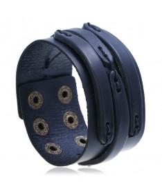 Bracelet de force Samu