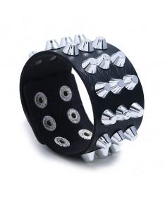 Bracelet de force Juho