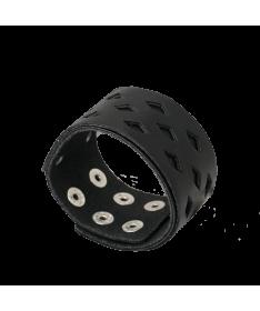 Bracelet de force Aleksi