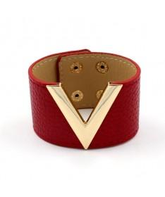 Bracelet Manchette Daniella