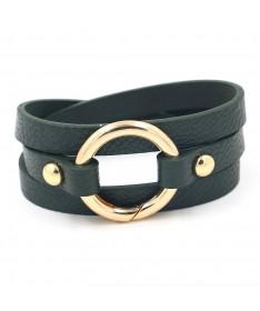 Bracelet Manchette Charlotte