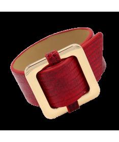 Bracelet Manchette Adela