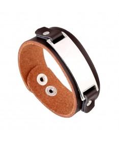 Bracelet de force Arttu
