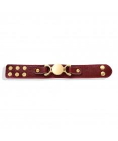 Bracelet Manchette Camille