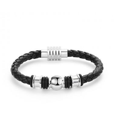 Bracelet Cuir Ronley