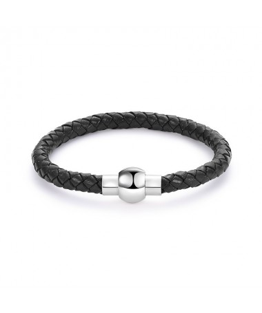 Bracelet Cuir Harry