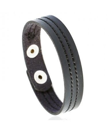 Bracelet Cuir Ayden