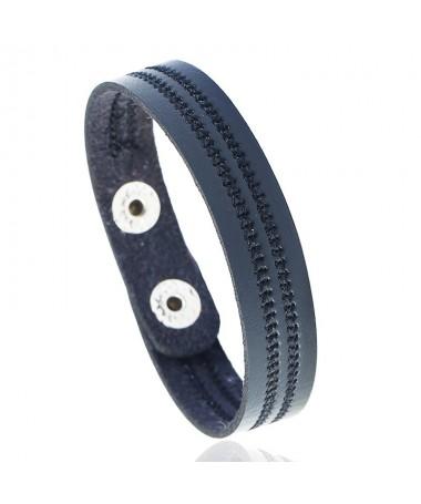 Bracelet Cuir Marley