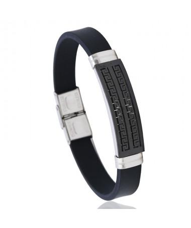 Bracelet Cuir Julian
