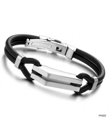 Bracelet Cuir Tyler