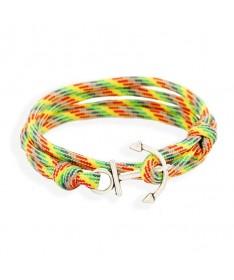 Bracelet Ancre Drucilla
