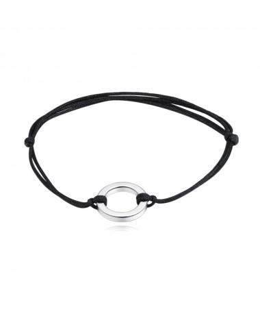 Bracelet Cordon Lyda