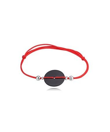 Bracelet Cordon Lynnea