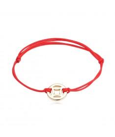 Bracelet Cordon Audria