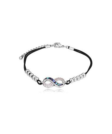 Bracelet Cordon Arielle