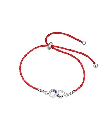 Bracelet Cordon Cathleen