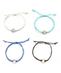 Bracelet Cordon Reanna