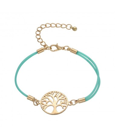 Bracelet Cordon Yoshie