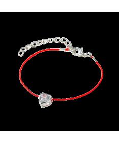 Bracelet Cordon Venus