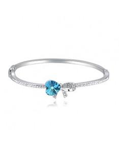 Bracelet Coeur Aleisha