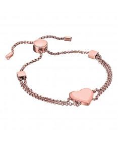 Bracelet Coeur Maisha