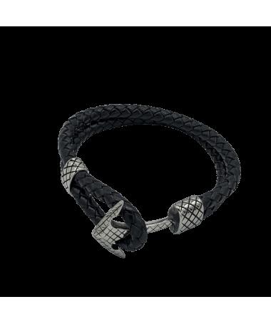 Bracelet Ancre Raylene