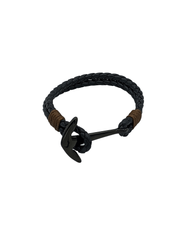 Bracelet Ancre Roxie