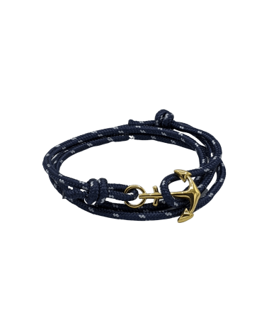 Bracelet Ancre Veronica