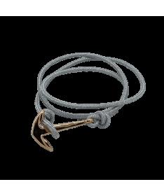 Bracelet Ancre Verlene