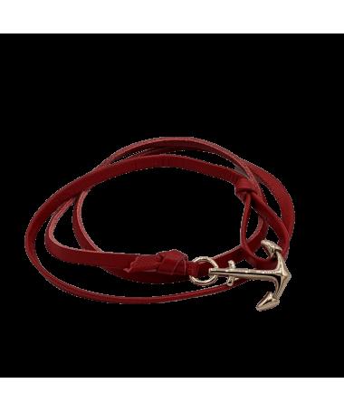 Bracelet Ancre Tonisha