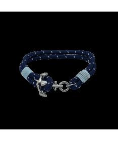 Bracelet Ancre Mackenzie