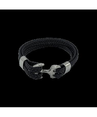 Bracelet Ancre Lonnie