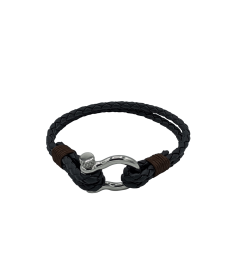 Bracelet Ancre Kizzie