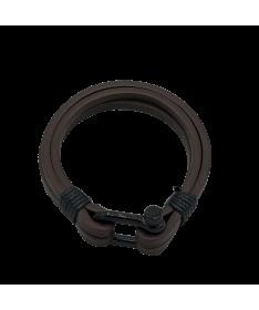 Bracelet Ancre Judie