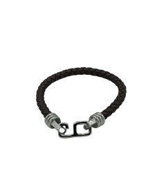 Bracelet Ancre Isabell